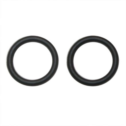 Superior Parts SP 877-763 Aftermarket O-RING for Hitachi NV45,NR90, NT65 Nailers - 2pcs/pack