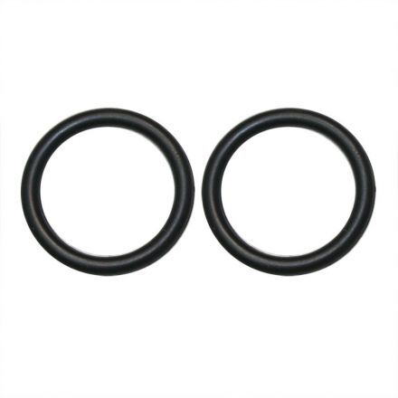 Superior Parts SP 878-885 Aftermarket O-RING for Hitachi NR65AK, NT65 Nailers - 2pcs/pack