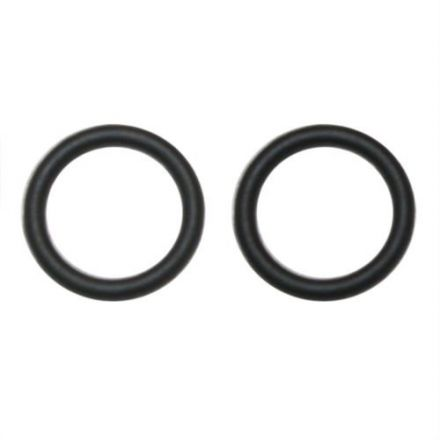Superior Parts SP 878-887 Aftermarket O-RING for Hitachi NR65AK, NT65 Nailers - 2pcs/pack
