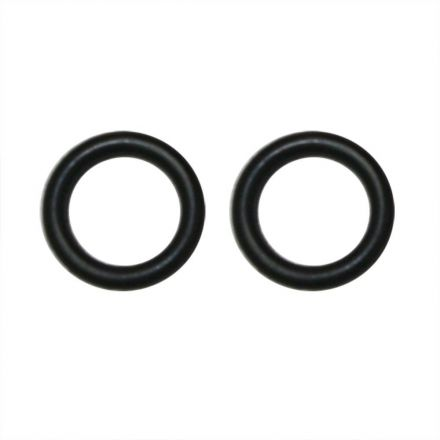Superior Parts SP 878-925 Aftermarket O-RING for Hitachi NR65AK,NT65 Nailers - 2pcs/pack