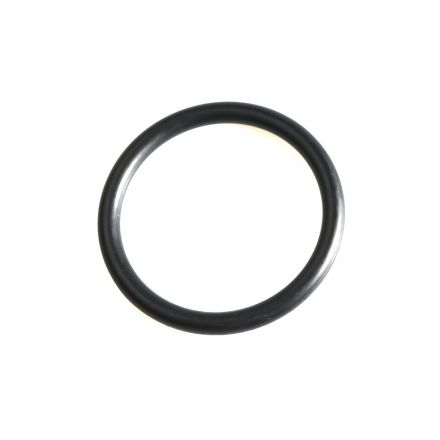 Superior Parts SP 888-422 Aftermarket Piston O-Ring for Hitachi NV75AN - 2pcs/pk