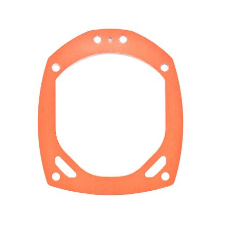 Superior Parts SP CN37549 Aftermarket Cylinder Cap Seal Fits Max CN70, CN80, CN80F