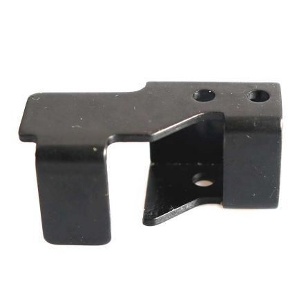 Superior Parts SP CN37553 Aftermarket Contact Arm Cover-B Fits Max CN70 Replaces CN37553