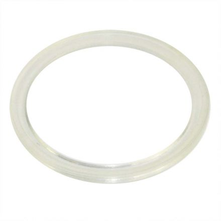 Superior Parts SP CN37376 Aftermarket Exhaust Cover Seal Fits Max CN55, CN80, CN80F (CN55A2-6)