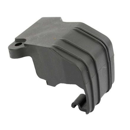 Superior Parts SP CN37535 Aftermarket Contact Arm Cover Fits Max CN70, CN80