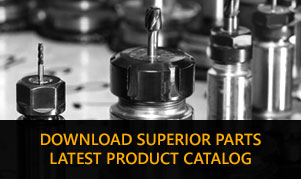 Superior Parts Product Catalog
