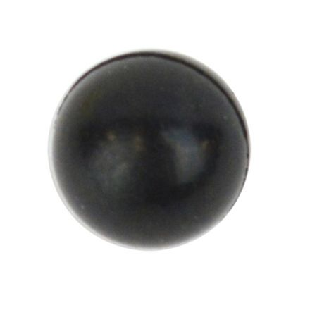 Superior Parts SP 875-645R Rubber Ball for Hitachi NR83A